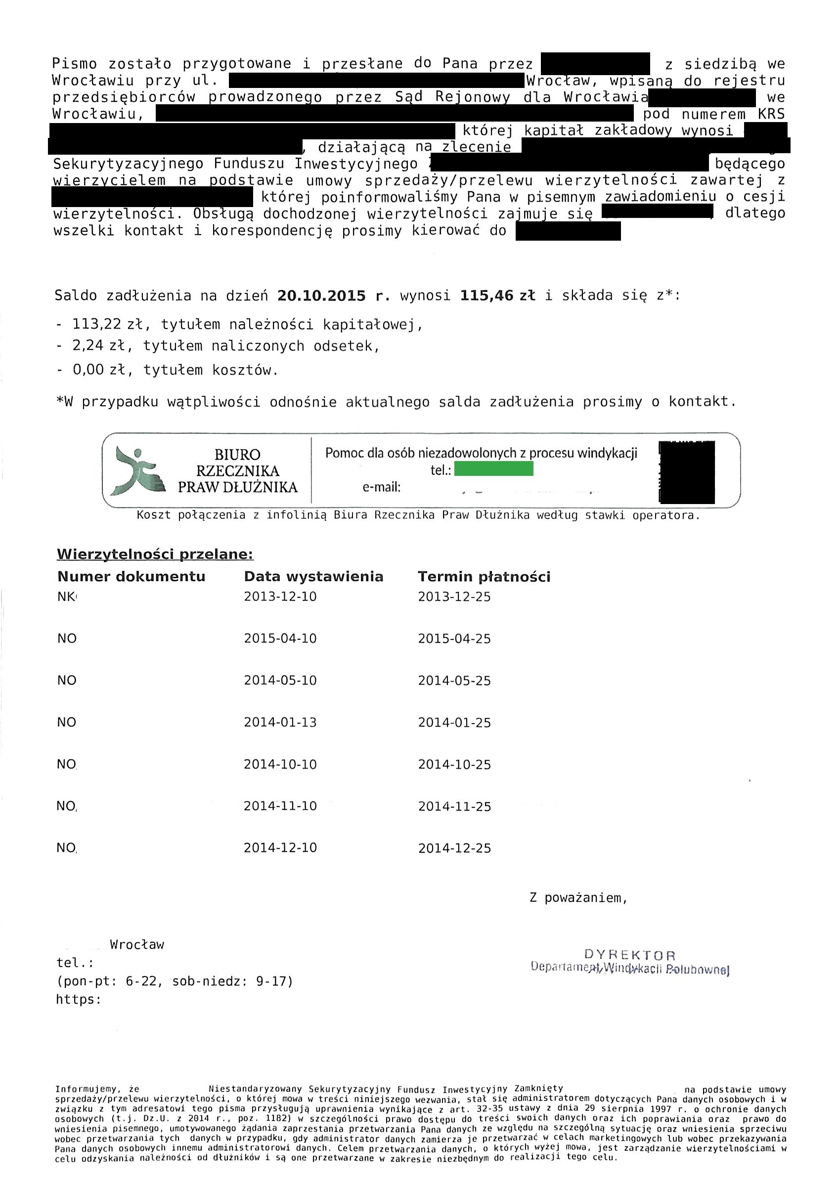 wezwanie dp zapłaty 1b.png
