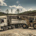 Bezradny jak przedsiębiorca transportowy… czyli poradnik za miliony dla branży transportowej i logistycznej