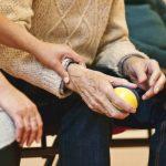 Dłużnik w rodzinie – 11 sposobów na pokojowe odzyskanie należności