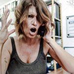 7 najczęstszych wymówek dłużnika i jak sobie z nimi radzić