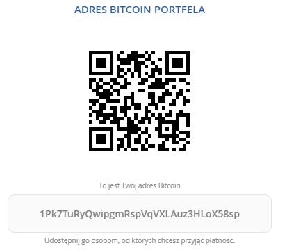 bailiff bitcoin