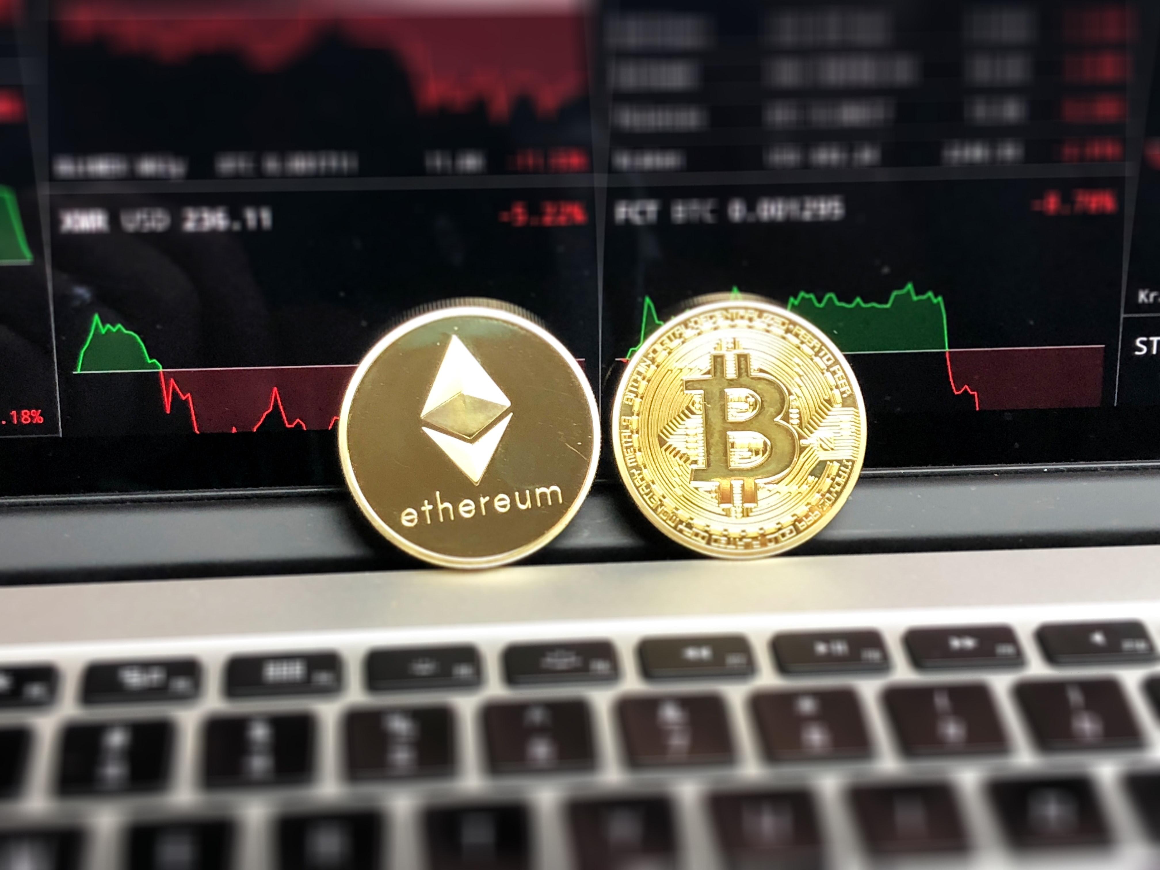 ic mercati deposito bitcoin