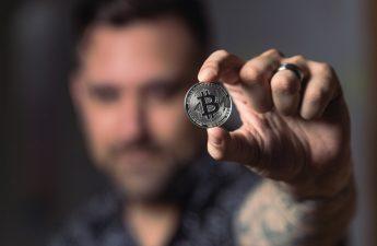 bailiff bitcoin vindicat.pl