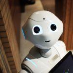 Robot ściągnie za Ciebie należność z faktury i koszty windykacji